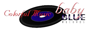Ernie Hines Official Website – Colorful Music Baby Blue Records